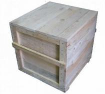 Ящик 2