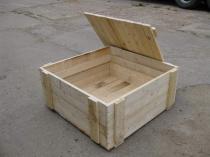 Ящик 4