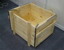 Ящик 7